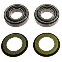 KIT Roulements de direction 52x26x15 - ABR 22-1062 - DUCATI 851/888/MONSTER/SL/SS (2pieces)