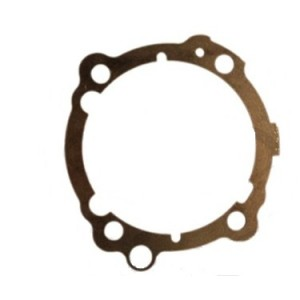 Joint MOTEUR - Cylindre 0.4mm - DUCATI 748-851-888-907-916-900Monster-900SL-900SS