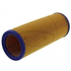 Filtre a air UFI - DUCATI 350SL-350TL-350XL-500SL-600SL-600TL-650SL
