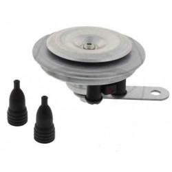 Avertisseur sonore - Klaxon - 12v - DUCATI 350TL/500SL pantah