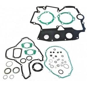 Pochette complète de joints moteur - Athena - DUCATI 350SL, 350TL, 350XL, 500SL, 600SL, 600TL, 650SL Pantah,650 Indiana.