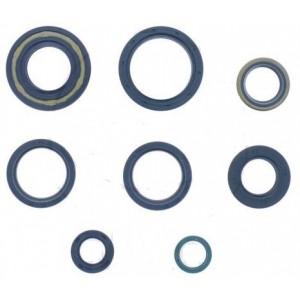 Kit de joints spy moteur Athena - Ducati 350SL-350TL-350XL-500SL-600SL-600TL-650SL-650Indiana.