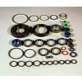 kit de joints moteur Athena