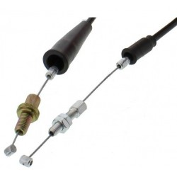 cable accélerateur - ouverture des gaz DUCATI 400-600-750-900SS-900SL (65610082A)