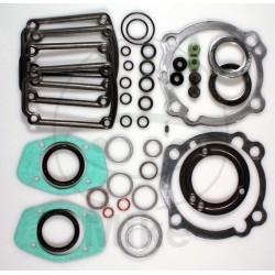 Pochette joints moteur complete - Athena - Ducati 600SS et 750SS ( 400090850240/1)