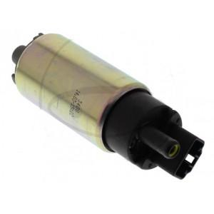 Pompe à essence Bosch pour ducati 748-851-916-996-ST2