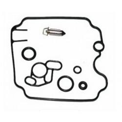 Carburateur - Kit de réparation Tourmax ducati monster(600-750-900) Supersport(400-600-750-900)
