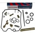 Kit de réparation - complet - carburateur - DUCATI 900SS 1991-1997