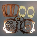 Pochette cylindre complete de joint Athena pour ducati monster 620/750/800 - 620/750/800 sport - 750/800SS