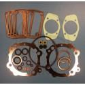 Pochette complète de joints Athena - Ducati 620/750/800 - 620/750/800 Sport - 750/800SS