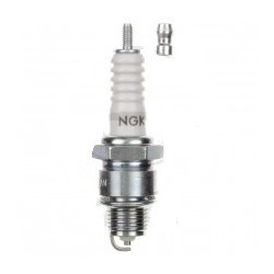 Bougie d'allumage NGK BP7HS - DUCATI 350/900SS 650Indiana 900SII