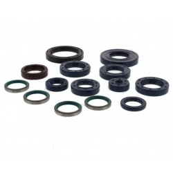 Kit de joints moteur Athena - DUCATI - 600/750/900 MONSTER