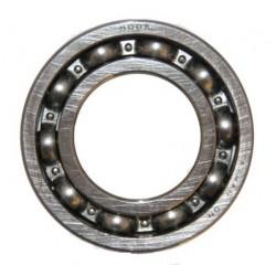 Roulement de boîte à vitesse - DUCATI - 25x47x12 - (6005)