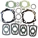Pochette joints haut moteur - Athéna - DUCATI 600-750 MONSTER