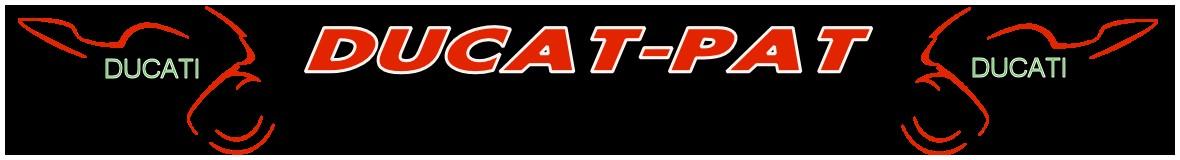Ducat-Pat
